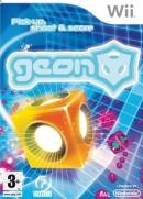 Geon - Wii