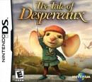 Le Conte de Despereaux - DS
