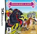 Horseland - DS