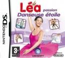 Léa Passion Danseuse Etoile - DS