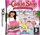 Cookie Shop - DS