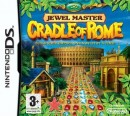 Jewel Master : Cradle of Rome - DS