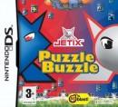 Puzzle Buzzle - DS