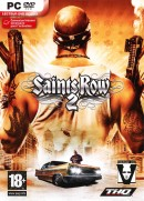 Saints Row 2 - PC