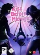 Kiss before Midnight - PC