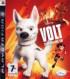 Volt : Star Malgré Lui - PS3