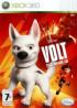 Volt : Star Malgré Lui - Xbox 360