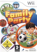 Family Party : 30 Great Games - Wii