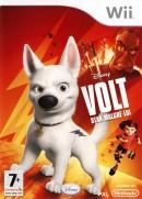 Volt : Star Malgré Lui - Wii