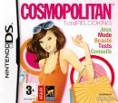 Cosmopolitan Total Relooking - DS