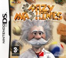 Crazy Machines - DS