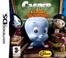 Casper à l'Ecole des Fantômes : Chahut dans la Classe - DS