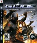 G.I. Joe : Le Réveil du Cobra - PS3