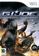 G.I. Joe : Le Réveil du Cobra - Wii