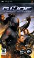 G.I. Joe : Le Réveil du Cobra - PSP