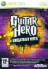 Guitar Hero : Greatest Hits - Xbox 360