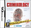 Criminology - DS