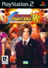 The King of Fighters '98 : Ultimate Match - PS2