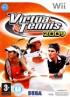 Virtua Tennis 2009 - Wii