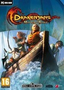 Drakensang : The River of Time - PC
