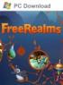 Free Realms - PC
