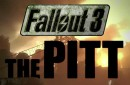 Fallout 3 : The Pitt - PC