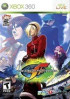 The King of Fighters XII - Xbox 360