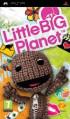 Litlle Big Planet - PSP