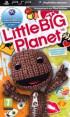 LittleBigPlanet - PSP