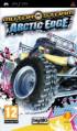 MotorStorm : Arctic Edge - PSP