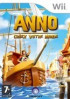Anno : Create a New World - Wii