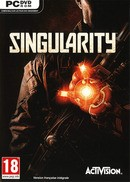 Singularity - PC