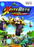 Excitebots : Trick Racing - Wii