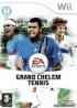 Grand Chelem Tennis - Wii