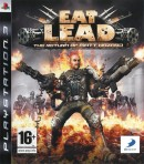 Eat Lead : The return of Matt Hazard - PS3