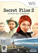 Secret Files 2 : Puritas Cordis - Wii