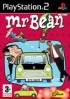 Mr Bean Total Délire - PS2