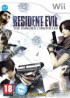 Resident Evil : The Darkside Chronicles - Wii