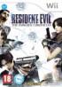 Resident Evil : The Darkside Chronicles - Wii