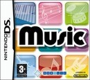 Music - DS