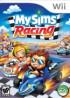 MySims Racing - Wii