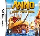 Anno : Create a New World - DS