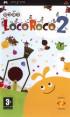LocoRoco 2 - PSP