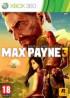 Max Payne 3 - Xbox 360