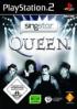 SingStar Queen - PS2