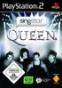 SingStar Queen - PS2
