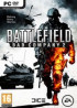 Battlefield : Bad Company 2 - PC