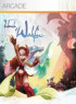 Islands of Wakfu - Xbox 360