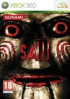 Saw - Xbox 360
