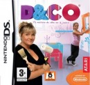 D&CO - DS